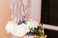 YoungWedding-18