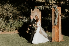 Emily Magers Photography-105