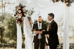 Emily Magers Photography-115