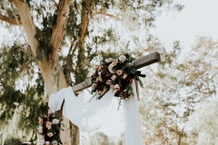 Emily Magers Photography-76
